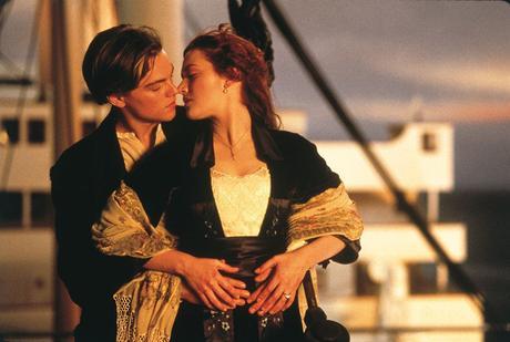 « Titanic » a 20 ans.