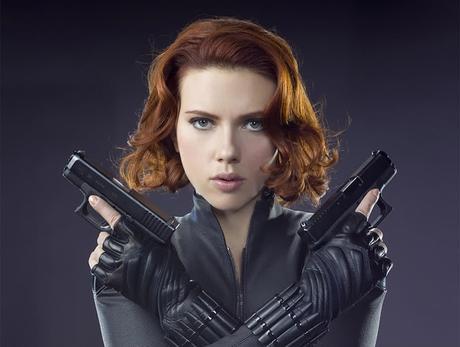 Black Widow : Le film solo se trouve enfin une scénariste !