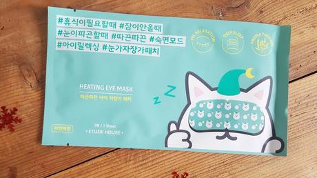 My Mask Time Box - Le coffret surprise de masques en tissu !
