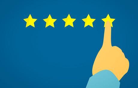 La satisfaction client : le pilier de la réussite
