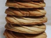 Deux recettes biscuits Spritz Sablés viennois