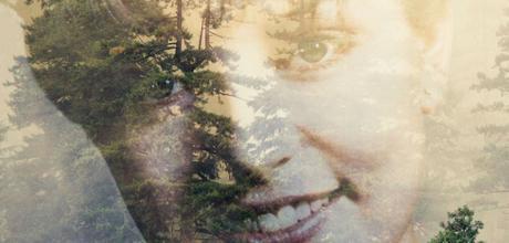 Ce Week, c'est série TV : Twin Peaks S3 sur iTunes