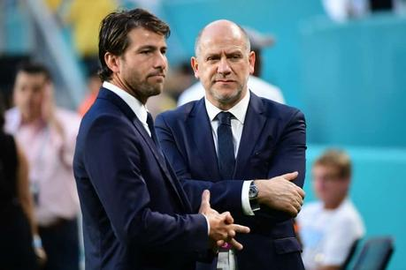 Selon la presse italienne, ce futur crack va signer au Paris Saint-Germain