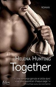 Helena Hunting / Shacking Up, tome 1 : Together