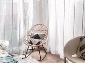 little Rocking Chair