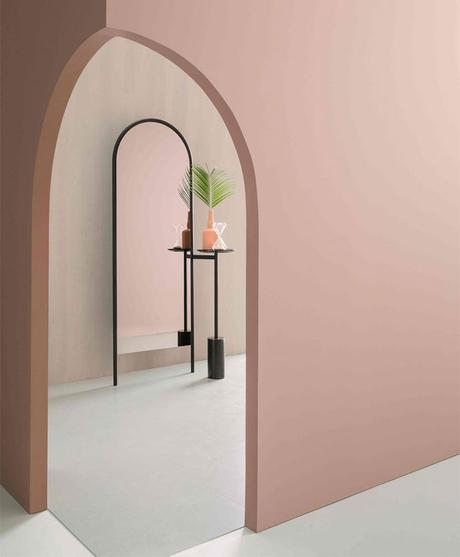 SP01 Design, la vision australienne du mobilier contemporain designer Tim Rundle