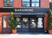 Brunch Harlem Régalez-vous chez Barawine