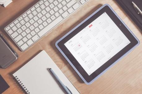 Le calendrier marketing : l'outil indispensable des CM