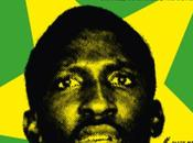 Lundi Janvier Fontenay-sous-Bois: Thomas Sankara dignité l'Afrique