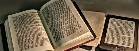 Petite curiosité de lecture