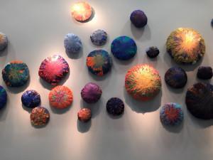 M.A.M  Le musée d'Art moderne – une nouvelle jeunesse