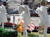 Thaïlande, après blanchiment pénis, acte fesses (vidéo)