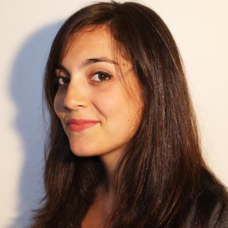 5 questions à Juliette Tissot-Vidal, chargée du numérique à l'Opéra Comique