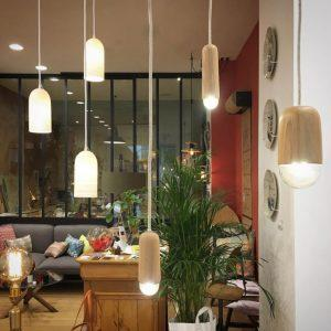 Dodé la Boutique * Atelier à Nantes