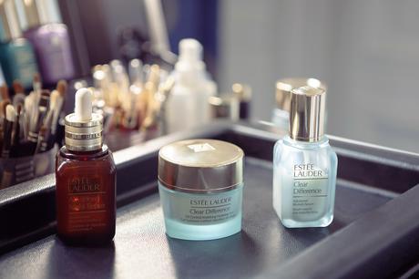 Video Tuto Makeup - Le 3min Beauty par Estee Lauder (2)