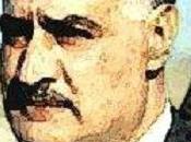 Nasser, l'autocrate charismatique nationalisme arabe