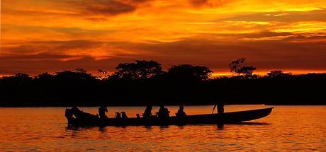 Voyage en Équateur : mon itinéraire de 5 semaines