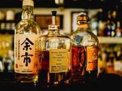 choisissez plus votre whisky hasard