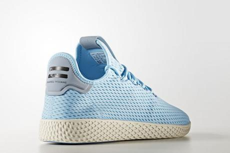 basket mode adidas homme 2018 movies trailers
