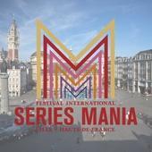 Festival Séries Mania | Séries mania