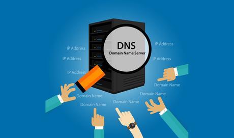 Comment changer facilement de DNS ?