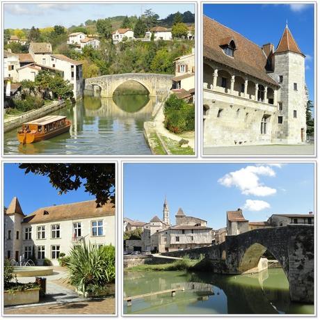 Automne dans le Lot-et-Garonne 6 (fin)