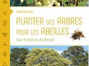 Plantons arbres pour abeilles