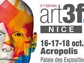 Salon international contemporain