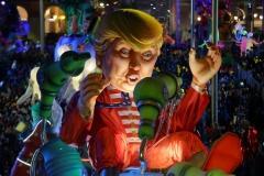 la-caricature-de-donald-trump-sur-un-char-du-carnaval-de-nice-le-11-fevrier-20.jpg