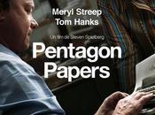 [critique] Pentagon Papers