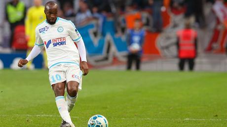 Mercato PSG : Lassana Diarra va débarquer !