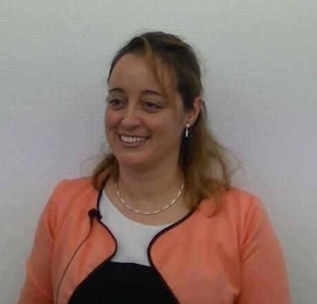 L'interview RH de Nadia Kfita, Responsable RH chez Batimentsmoinschers.com