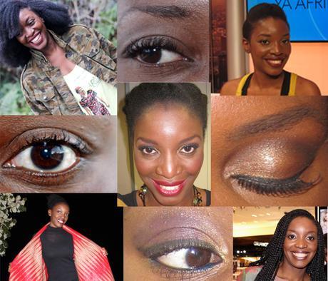 Mon blog, la blogo afro et Moi ! bilan de 8 ans de blogging