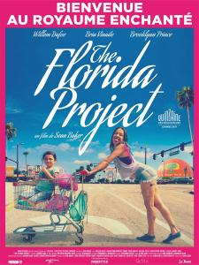 [Critique] The Florida Project