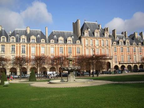 Le 20 janvier, Nuit de la lecture à la Maison de Victor Hugo