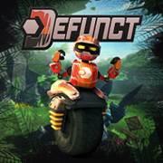 Mise à jour du PlayStation Store du 15 janvier 2018 Defunct