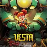 Mise à jour du PlayStation Store du 15 janvier 2018 Vesta