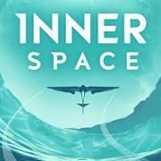 Mise à jour du PlayStation Store du 15 janvier 2018 InnerSpace