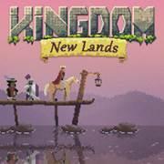 Mise à jour du PlayStation Store du 15 janvier 2018 Kingdom New Lands