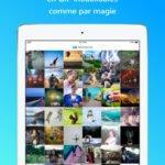 momento gif 150x150 - App du jour : Momento - Créateur de GIF (iPhone & iPad - gratuit)