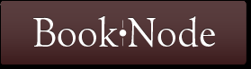 https://booknode.com/you_again,_tome_5_02360725