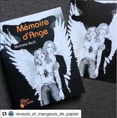 https://www.instagram.com/reveurs_et_mangeurs_de_papier/