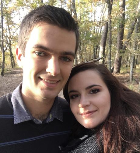 Je me marie dans 5 mois !