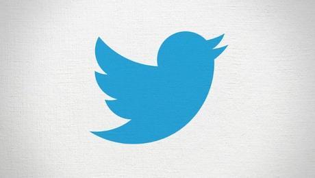 Twitter dément lire les messages privés des utilisateurs.