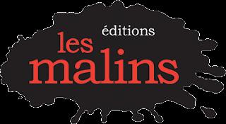 Sorcières sorcières BD 1-2-3 - Joris Chamblain et Lucile Thibaudier
