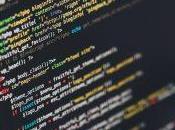 Transformation numérique repenser proposition valeur