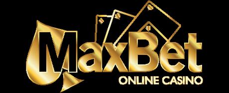 3 Kelebihan Pada Judi Online Maxbet Indomaxbet