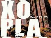 Toxoplasma David Calvo