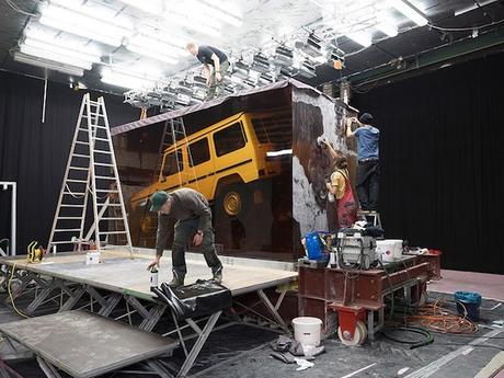mercedes-bez-g-class-installation-amber-naias-2018-designboom-006