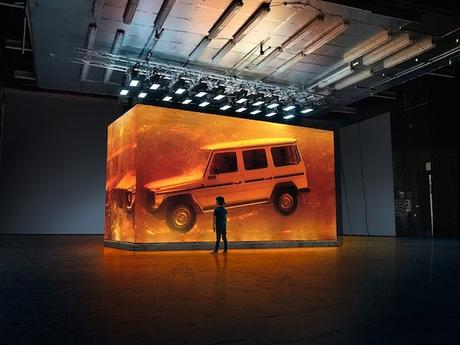 mercedes-bez-g-class-installation-amber-naias-2018-designboom-002